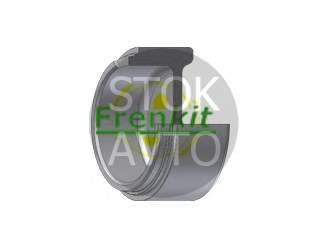 купить запчасть P603002 FRENKIT