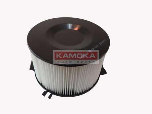 купить запчасть F401401 KAMOKA
