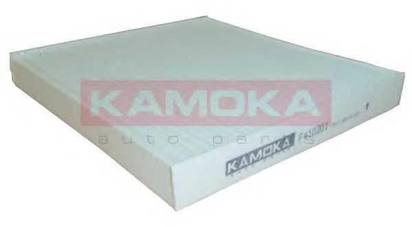 купить запчасть F410201 KAMOKA