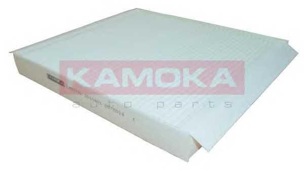 купить запчасть F400701 KAMOKA
