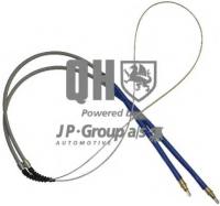 JP GROUP 4170304509