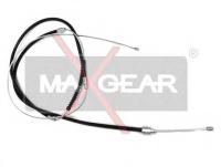 MAXGEAR 32-0092