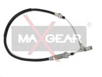 MAXGEAR 32-0225