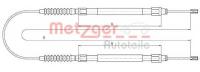 METZGER 10.4731