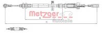 METZGER 1171.7