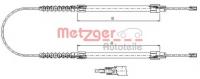 METZGER 1171.8